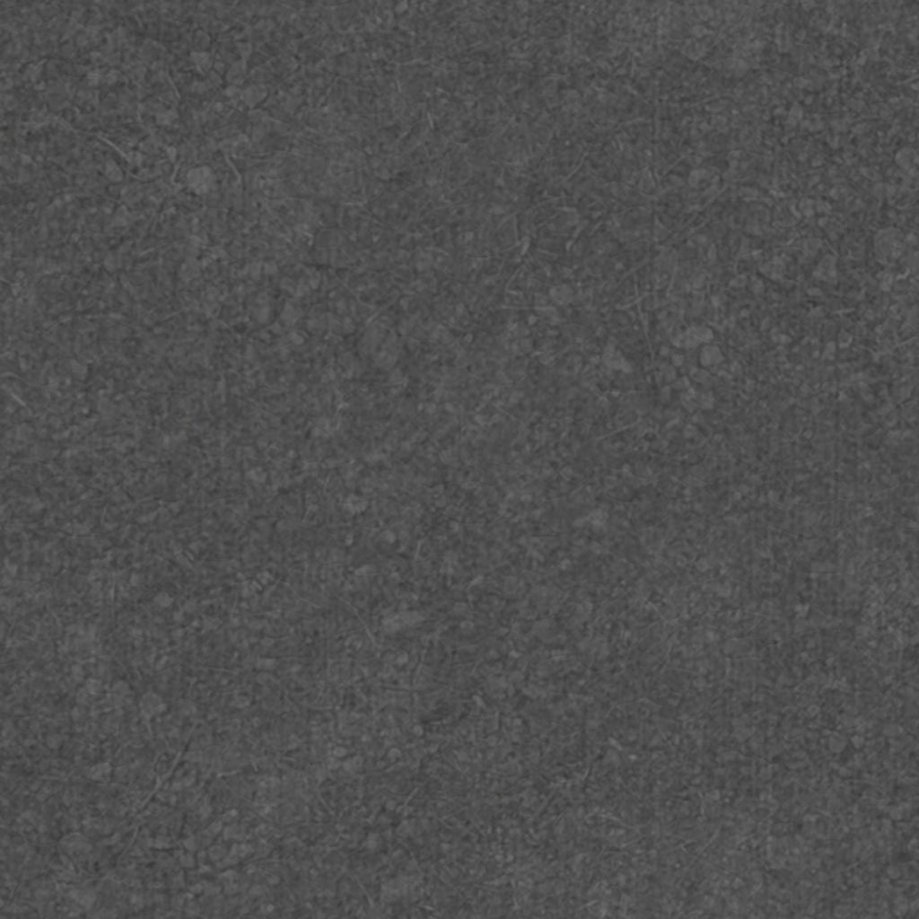 Polished Concrete Floor Texture Seamless Inspiration Decorating ... for Black Curtains Texture  111ane