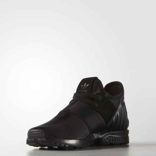 online store a6b95 84fec ... adidas - Tênis Zx Flux Plus CBLACK CBLACK CBLACK S79060
