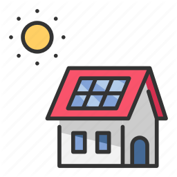 Save The World Filled Outline By Maxicons Outline All Icon Icon