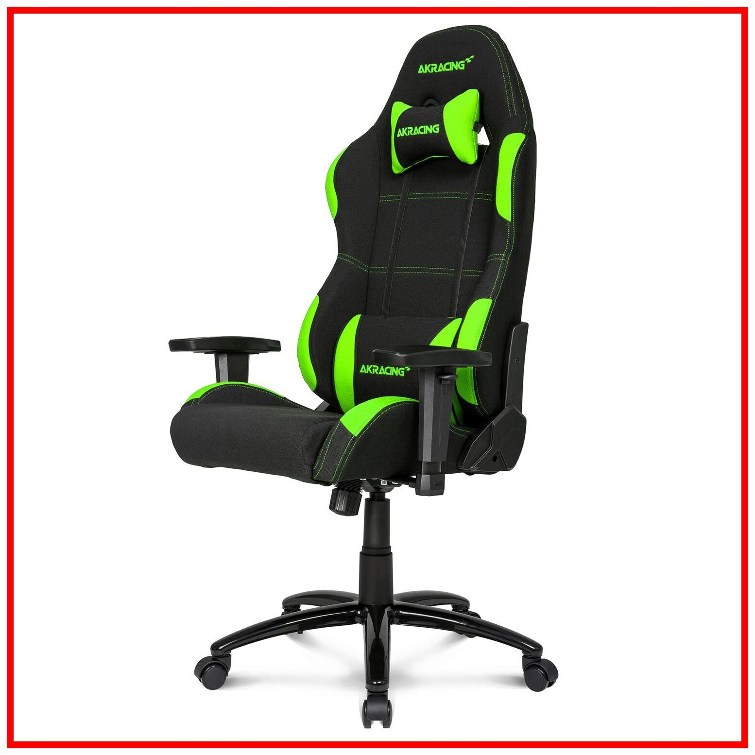 123 Reference Of Akracing Gaming Chair Philippines In 2020 Gaming Chair Chair Green Chair