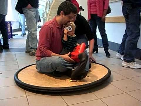 Diy hovercraft for one person and a baby operated by battery diy hovercraft for one person and a baby operated by battery blower solutioingenieria Image collections