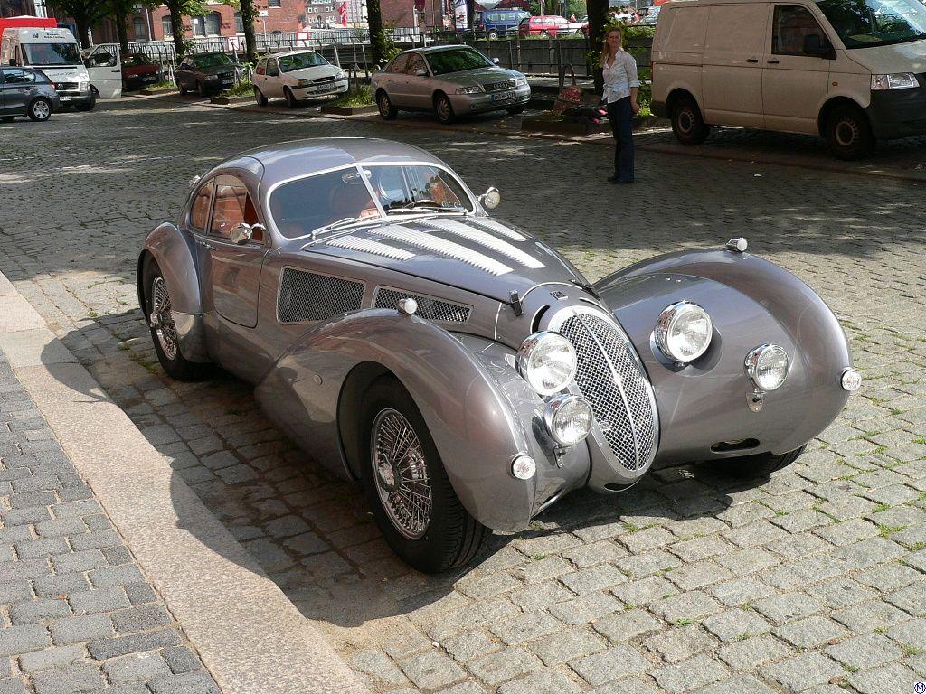 The devaux coupe is an australian automobile released by devaux cars pty ltd in the devaux coupe was designed by david j clash in australia