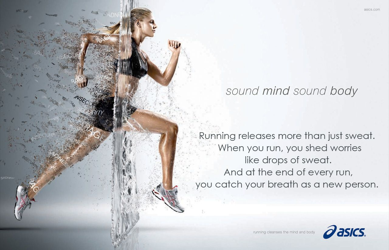 Great Quote Running Workouts Running Motivation Running