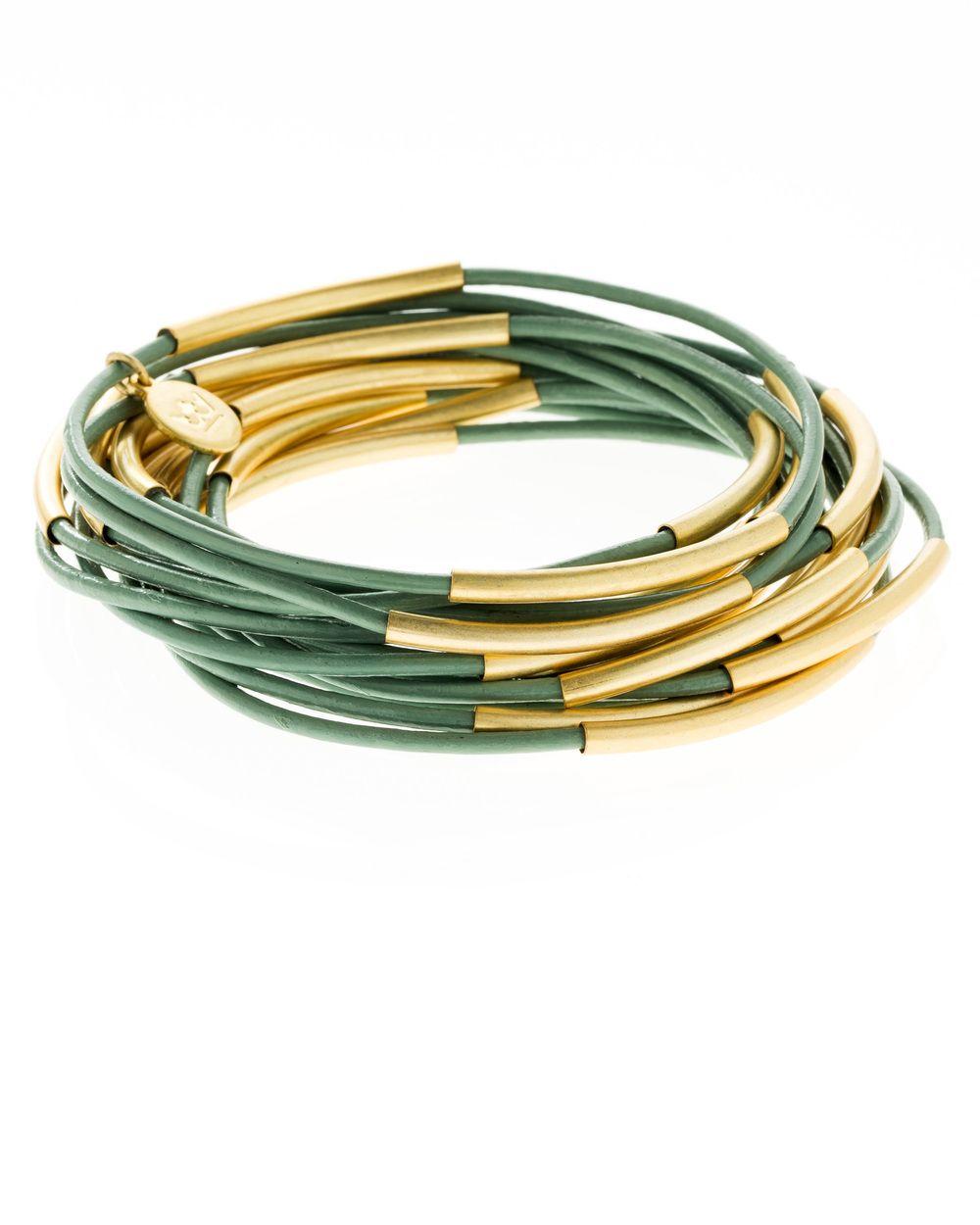 Valmano de schmuck  Sence Copenhagen Armband Urban Gipsy • Bei VALMANO.de | A jewelry ...