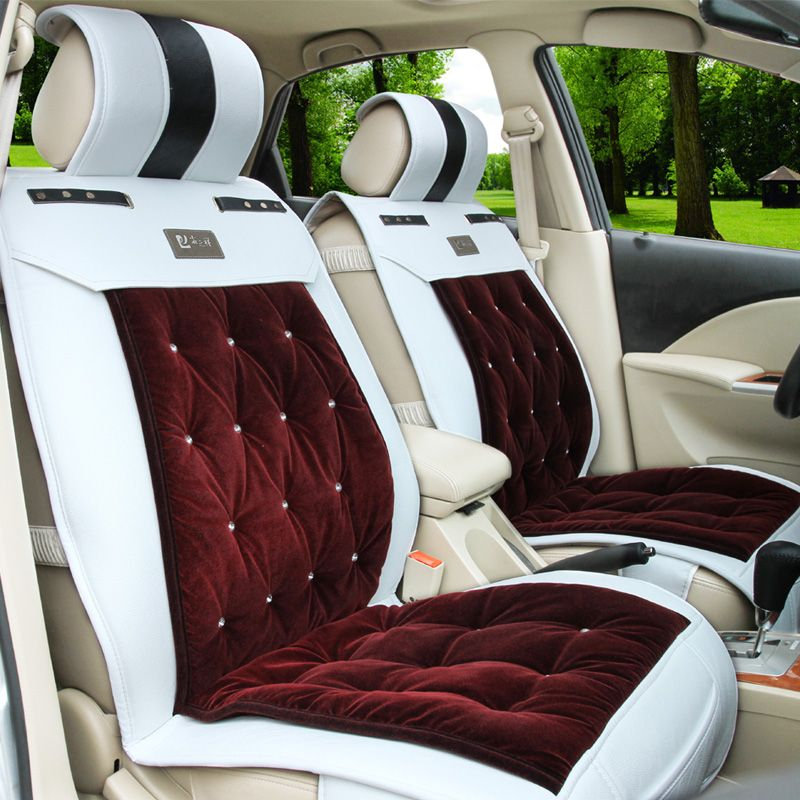 Car Seat Covers for Women  b83110c83