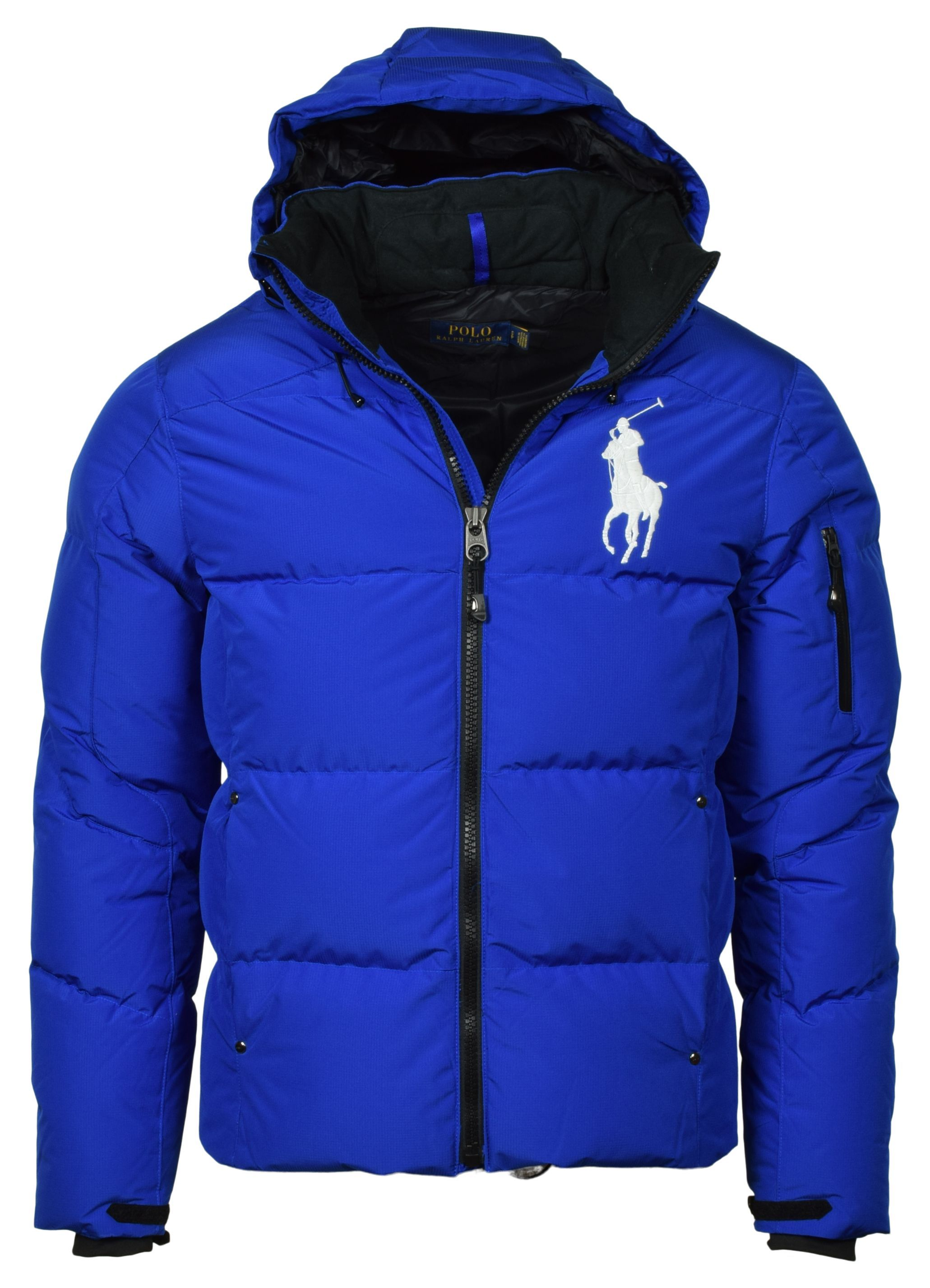 Pin By Crafts Save Prices On Browse Recent Trends Polo Country Ralph Lauren Quilted Jacket Polo Ralph Lauren Mens Winter Jackets [ 2853 x 2061 Pixel ]