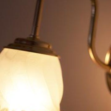 How To Get Rust Stains Off Of A Light Fixture How To Clean Rust Light Fixtures Cleaning Hacks