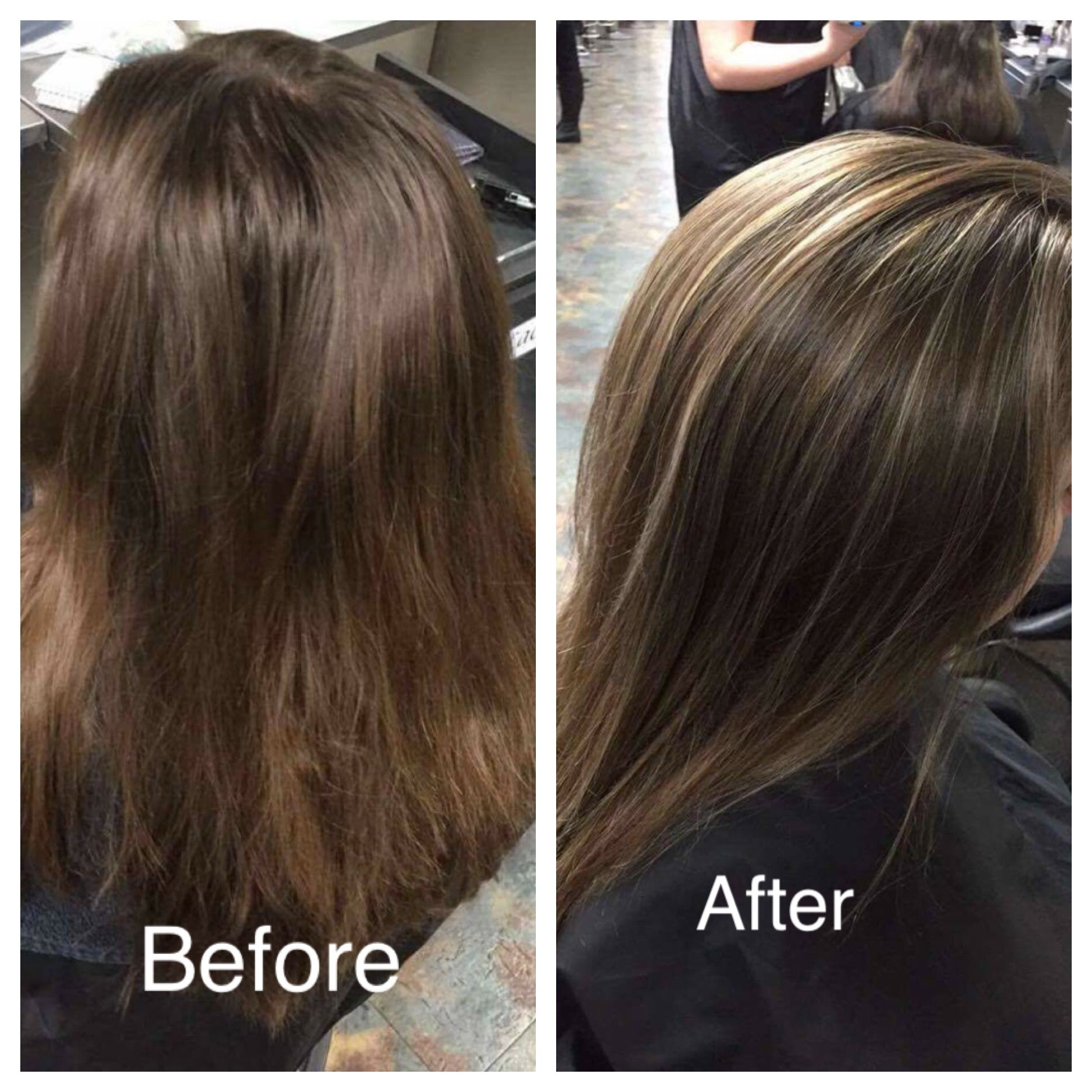 pin lights long as last coloring how hair shimmer your color to make shampoo and twice lighting