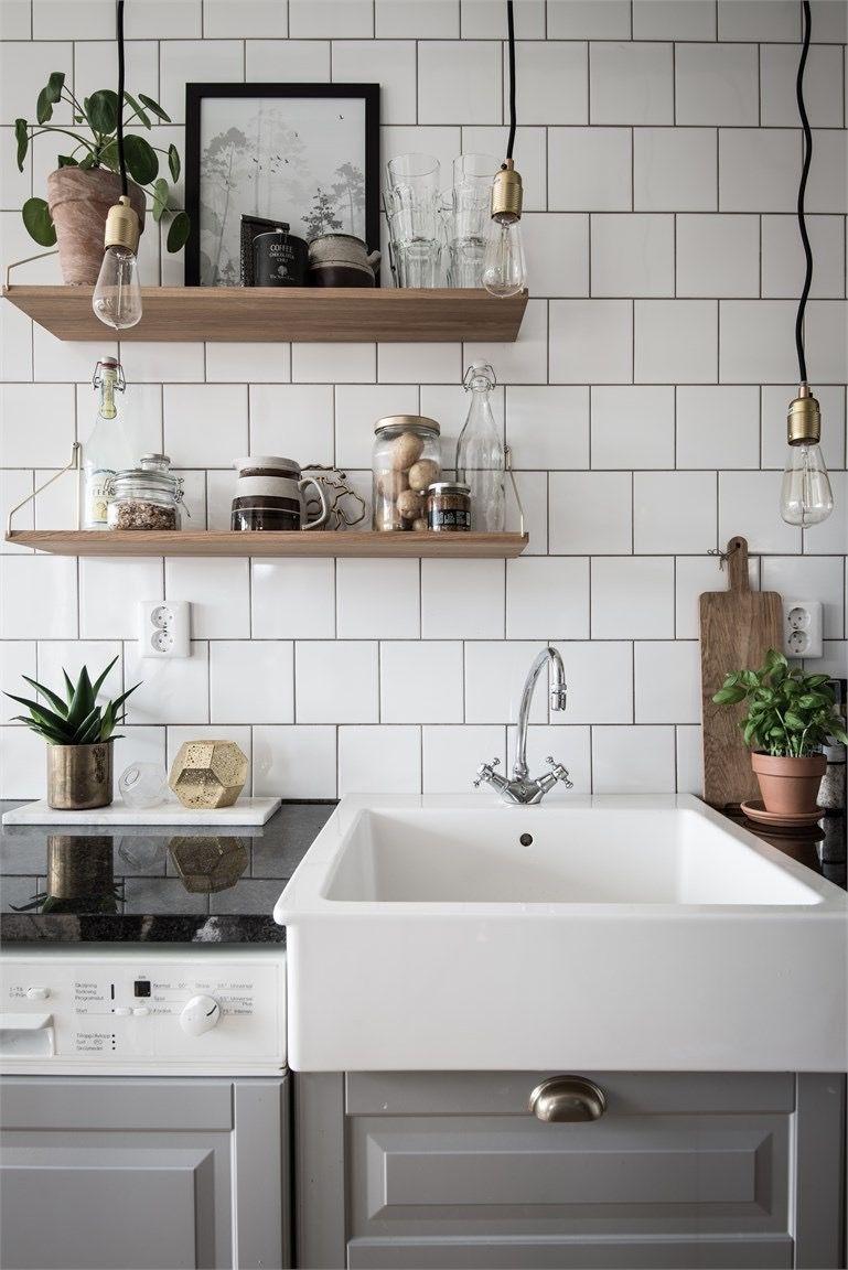 pin von tikva d hne auf living pinterest. Black Bedroom Furniture Sets. Home Design Ideas