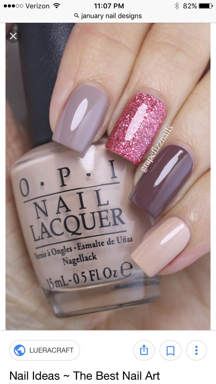 Pin by tina chesley on Nails | Pinterest | Nail nail