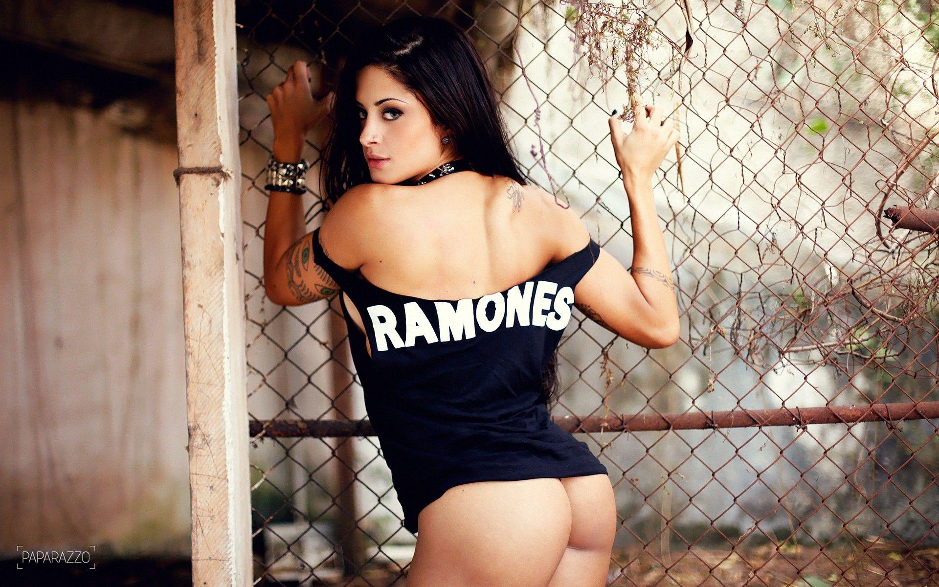 Aline Riscado Playboy aline riscado ensaio sensual artigo - january 2020 - ajuda