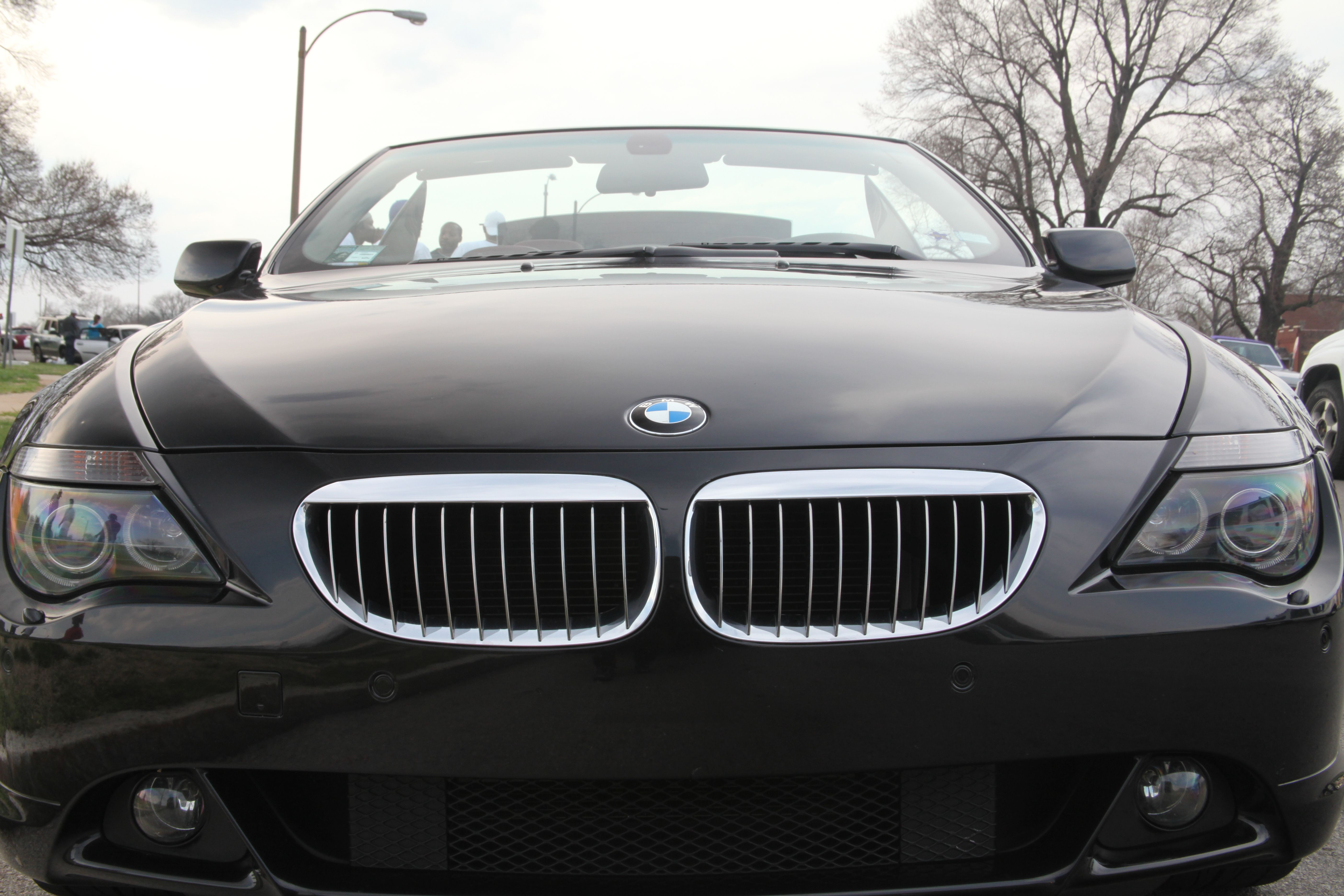 style popular secret new used in louis stunning at the to motors best serving bmw and charges of leads witness double exotic u for iid midwest dismissal st trends gateway
