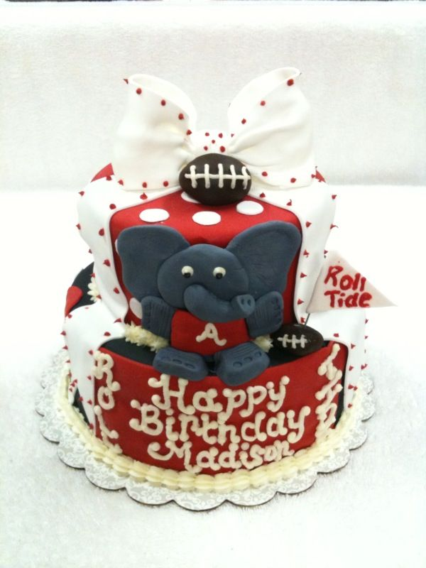 Pin by Tracy Gilley on Roll Tide Pinterest Roll tide Alabama