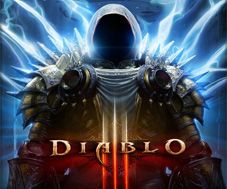 Buy Diablo 3 Gold,Cheapest Diablo III Gold In Diablo III Items Shop.Safe&Fast,24*7 online service! Topdiablo3.com