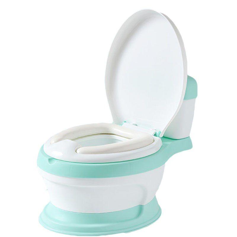 Baby Potty Training Seat Baby Toilet Training Baby Potty Baby