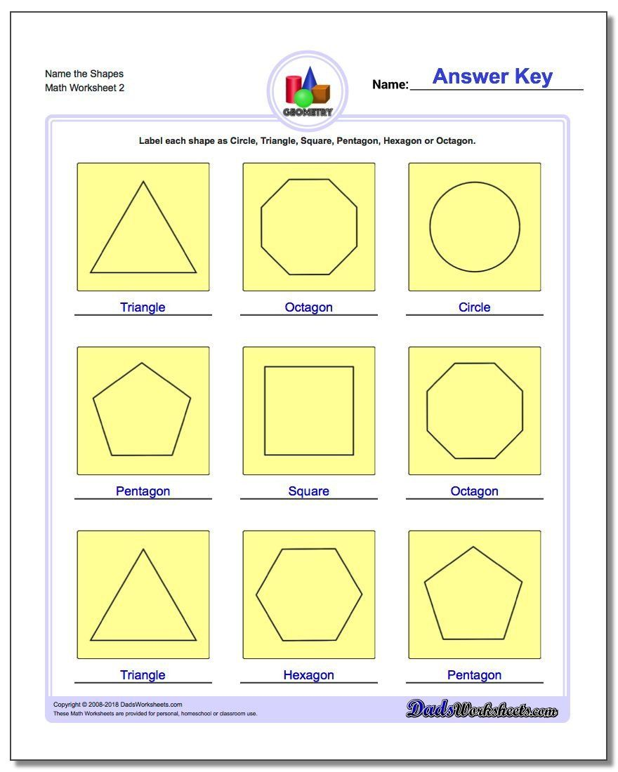hight resolution of Pin on Printable Worksheet for Kids