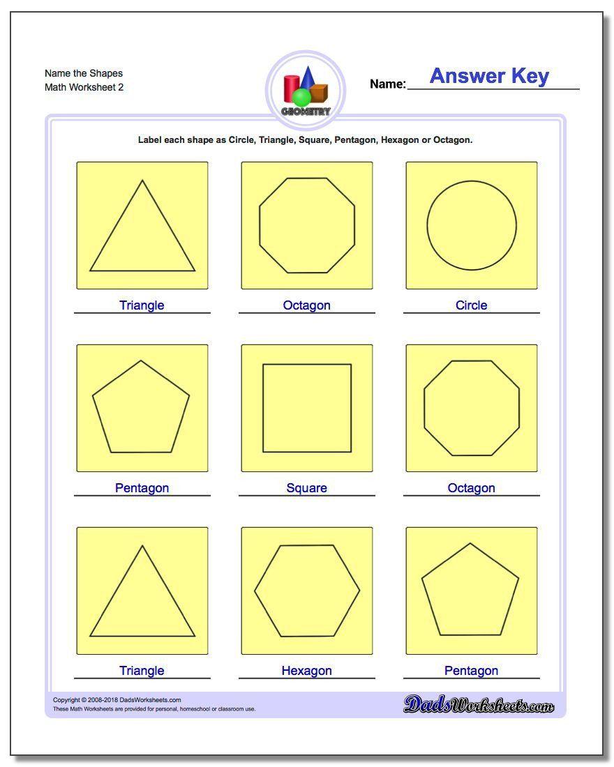 Pin on Printable Worksheet for Kids [ 1100 x 880 Pixel ]