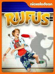 rufus 2 full movie online free