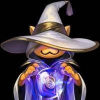 https://androidapplications.ru/games/5342-mabinogi-duel-g3-jerhna.html  Mabinogi…