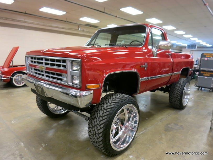 Pin by Jeffrey Kobman on Old Rides 6   Pinterest   Gm trucks and ...