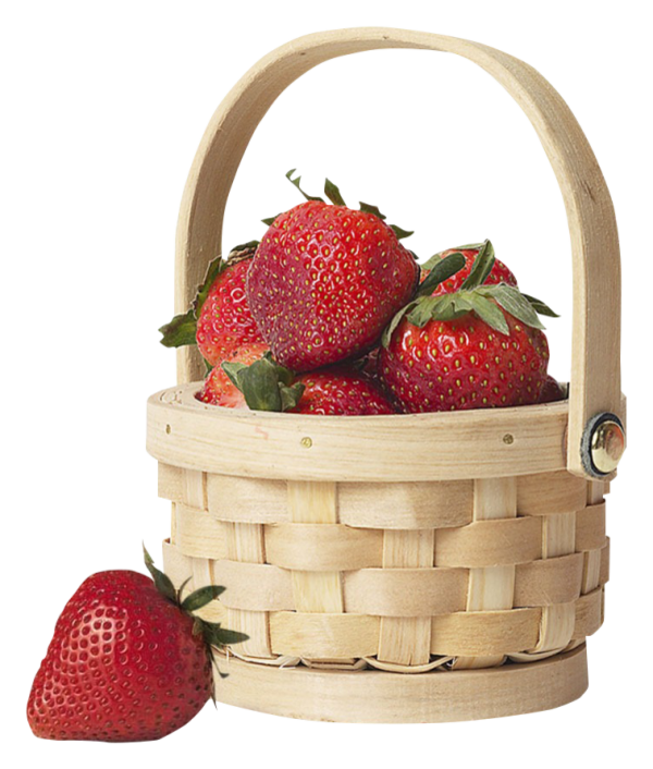 Les fruits la malle magique r no ci fruit food - Magique basket ...