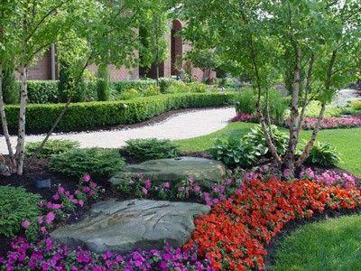 Landscape Landscape Design Backyard Landscaping Plans Free Landscape Design