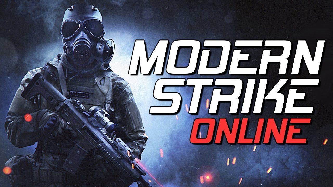 Modern Strike Online Hack How To Get More Gold And Credits Combate Online Forca De Elite Campo De Batalha