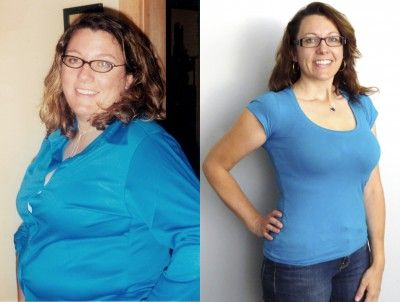 How to lose weight but increase breast size image 7