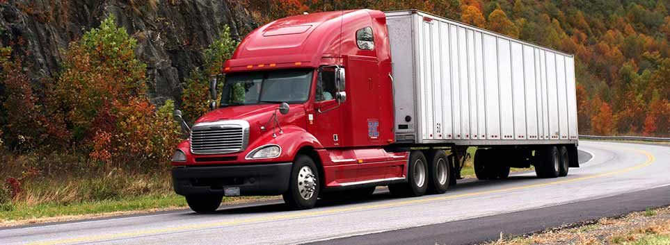 Are you looking for same day freight service to arrive in