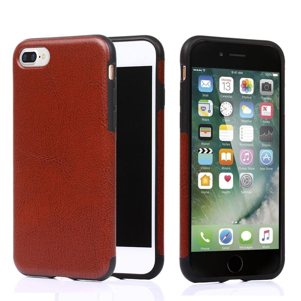 amazon iphone 7 hardcase