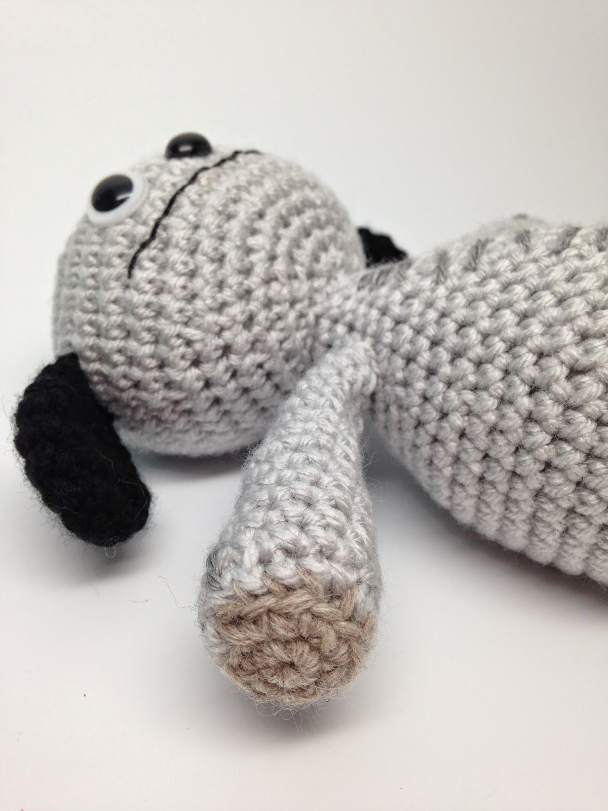 Crochet Animals - Aplikasi di Google Play   1600x1200