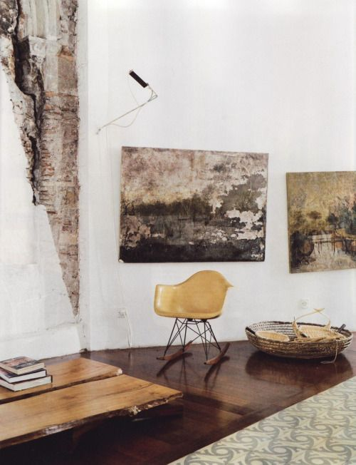 Dominik Tarabanski Blog Place Pinterest Stilvoll Wohnen