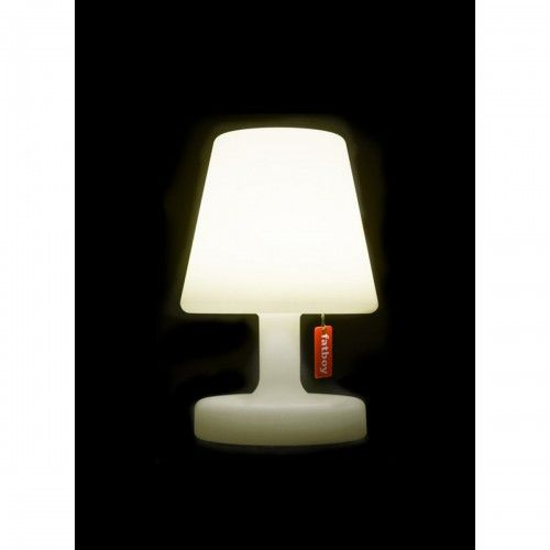 surprising outdoor table top lamps and outdoor solar table lamps uk