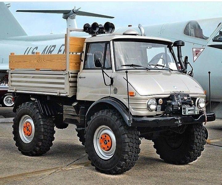 Pin By Al Rocha On Unimog Mercedes In 2020 Unimog Expedition Truck Mercedes Unimog
