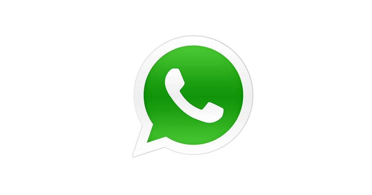 Gambar Logo Whatsapp Hd gambar logo whatsapp hdhttp