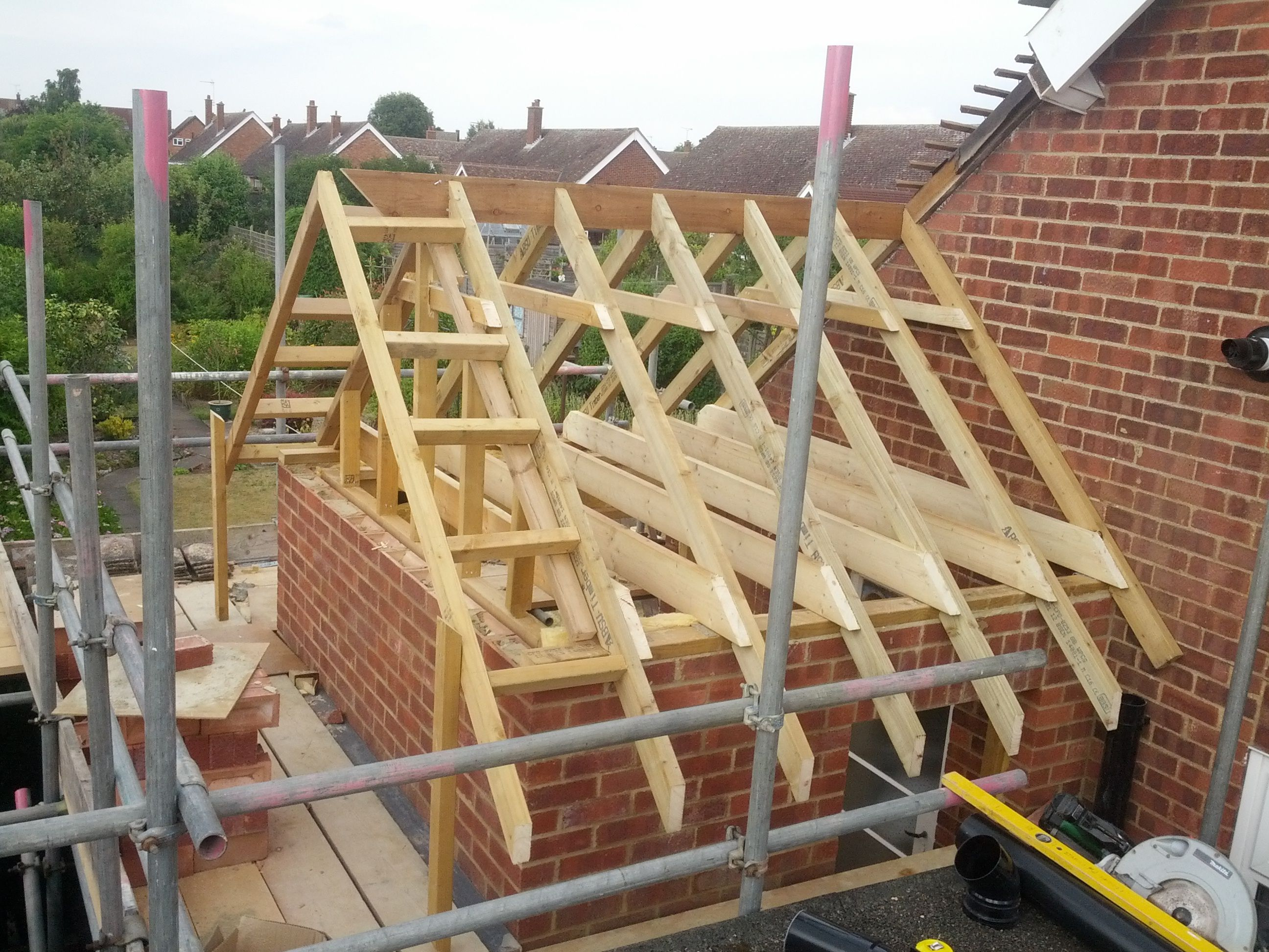 Complete loft conversions Complete loft conversions Ipswich