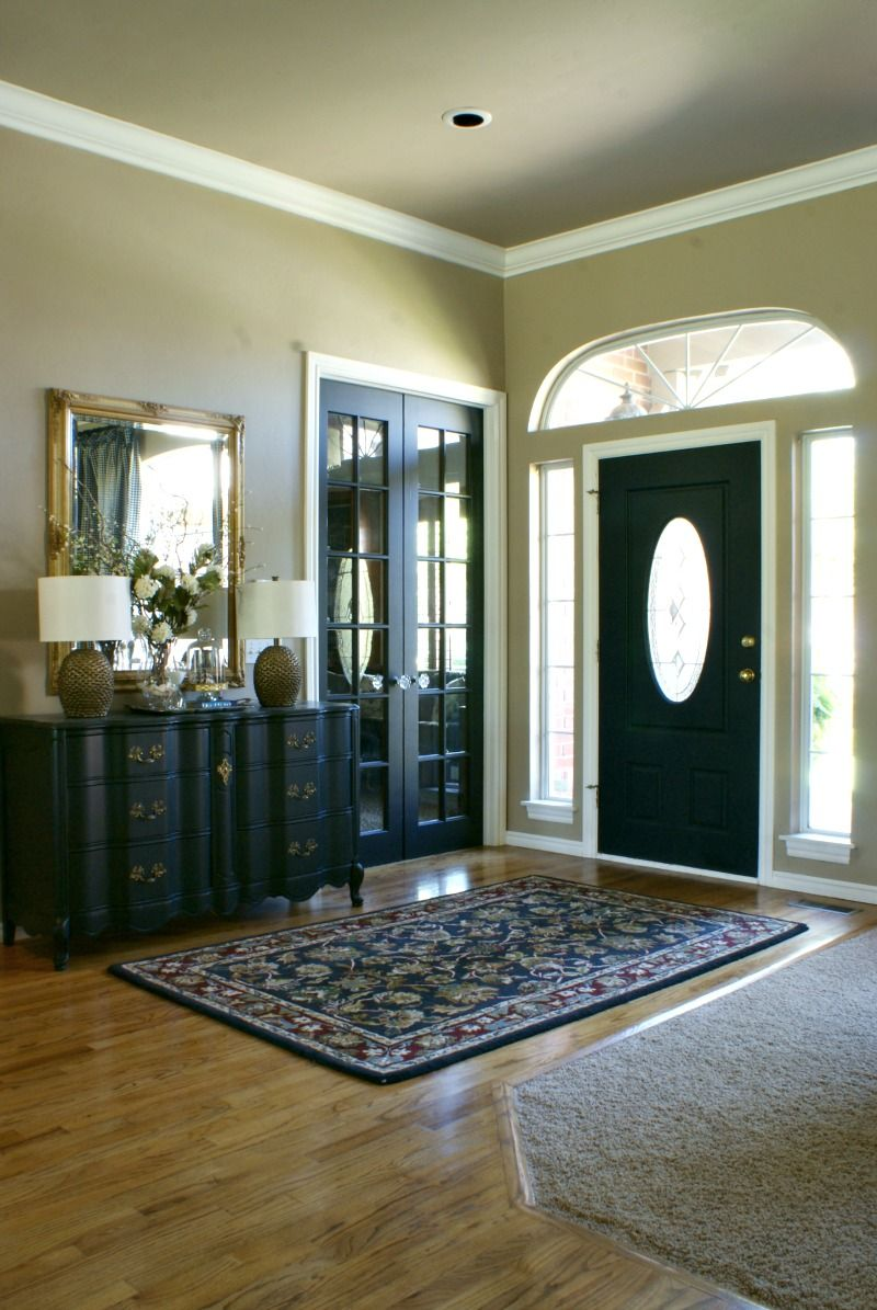 Dimples and tangles black interior doors front entry pieces dimples and tangles black interior doors rubansaba