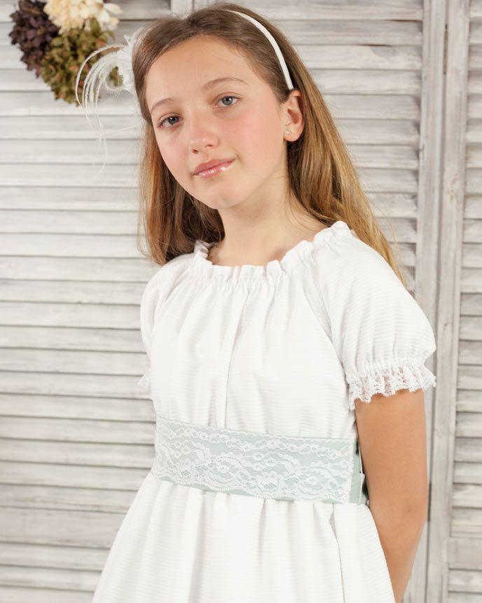 Venta de vestidos para primera comunion en guayaquil