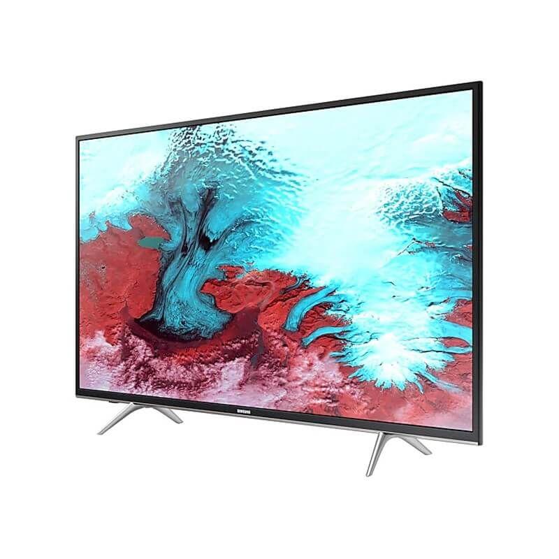 Samsung 43 Inch Flat Full HD Flat LED TV UA43K5002
