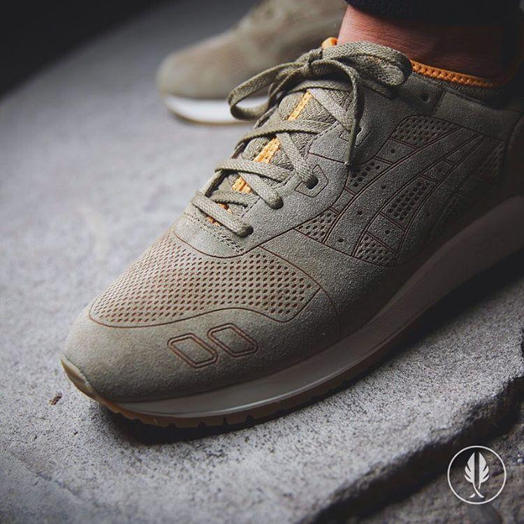 Afew-Store • Instagram-foto's en -video's. SneakersStoreInstagramPsAsicsSearchingLaser  ...