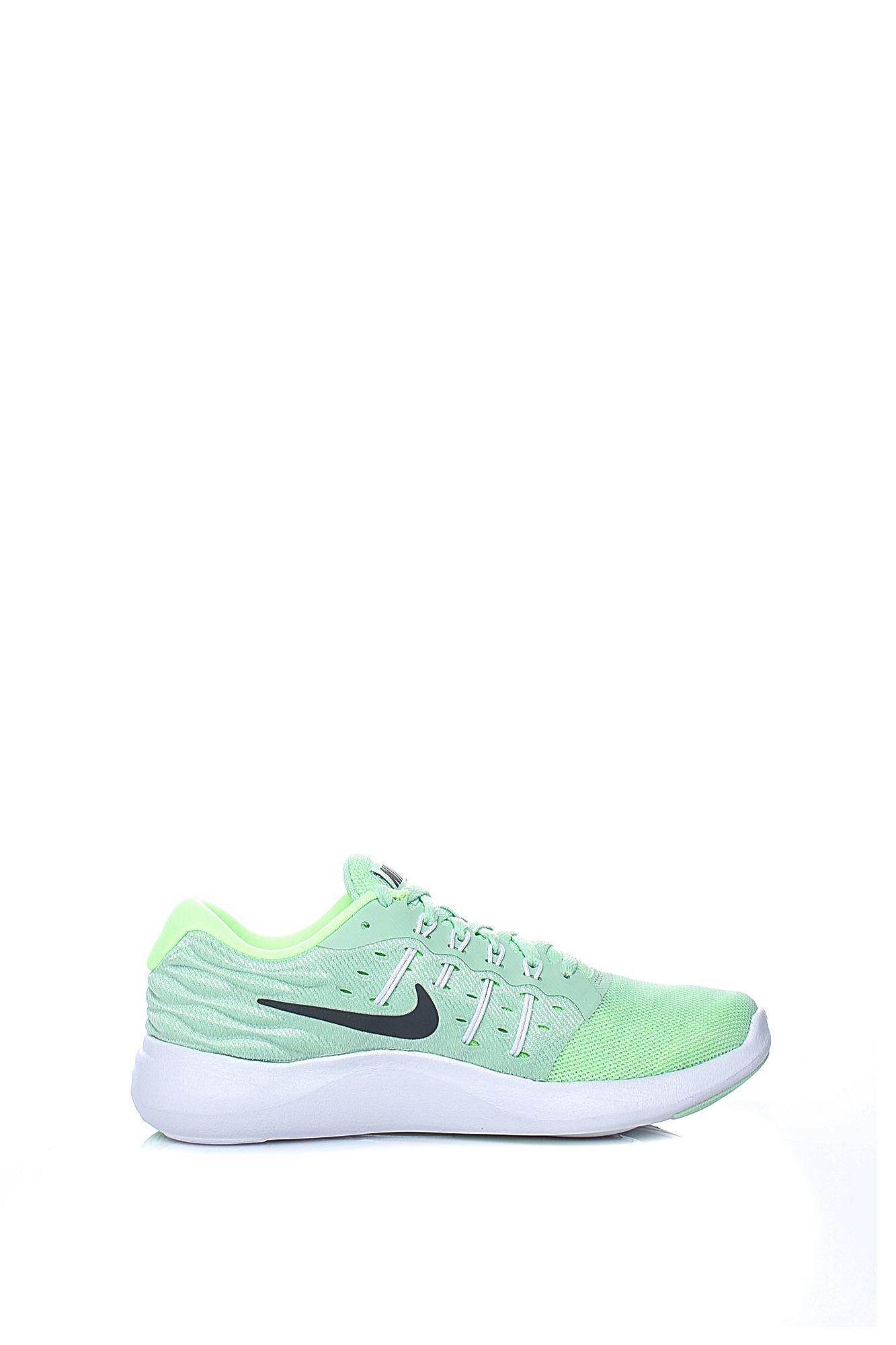 548c3206f07 NIKE – Γυναικεία αθλητικά παπούτσια Nike LUNARSTELOS πράσινα ...