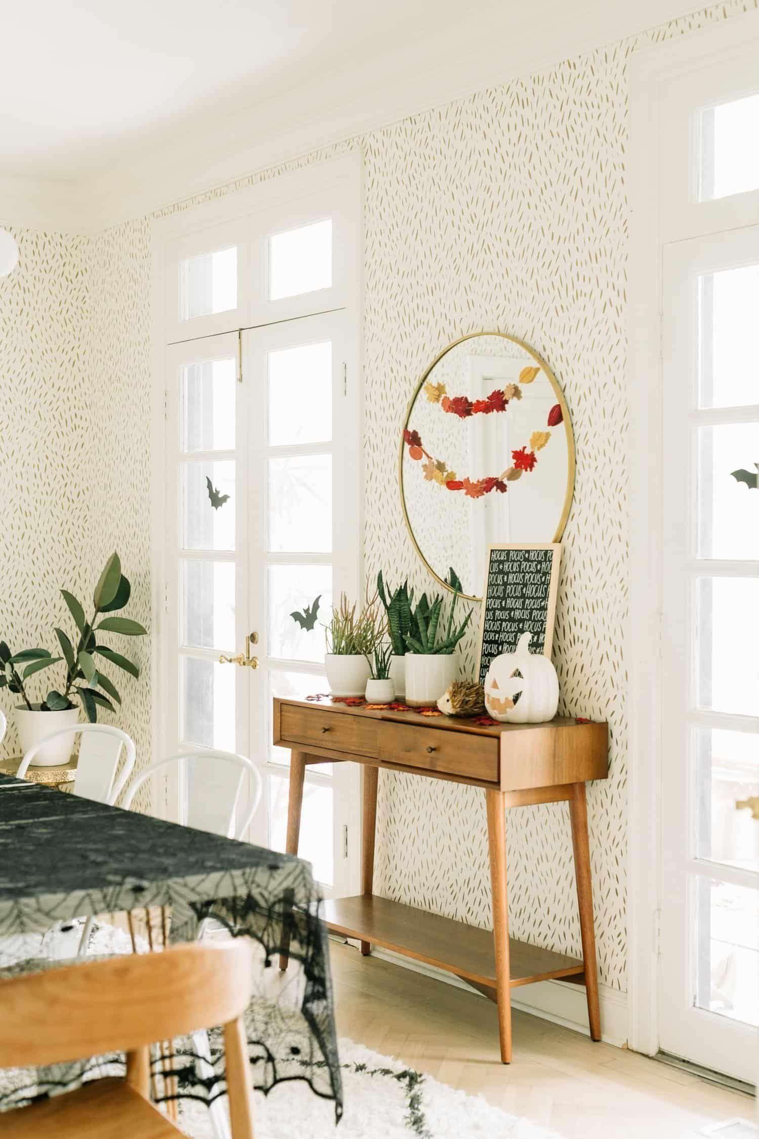 39 Creative Scandinavian Home Tour Design On A Budget Homeridian Com