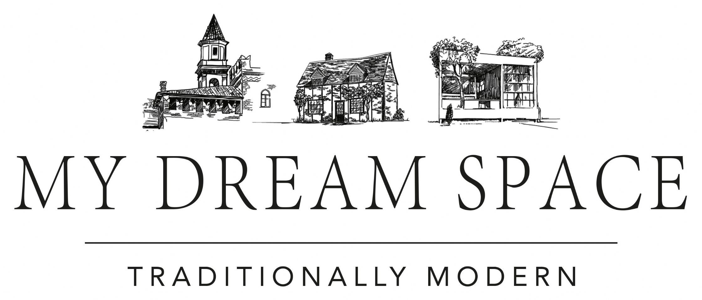We at My Dream Space provide a full range of products and