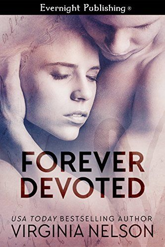 Forever Devoted by Virginia Nelson https://www.amazon.com/dp/B01FCLD7KG/ref=cm_sw_r_pi_dp_yvCmxbWYGH287