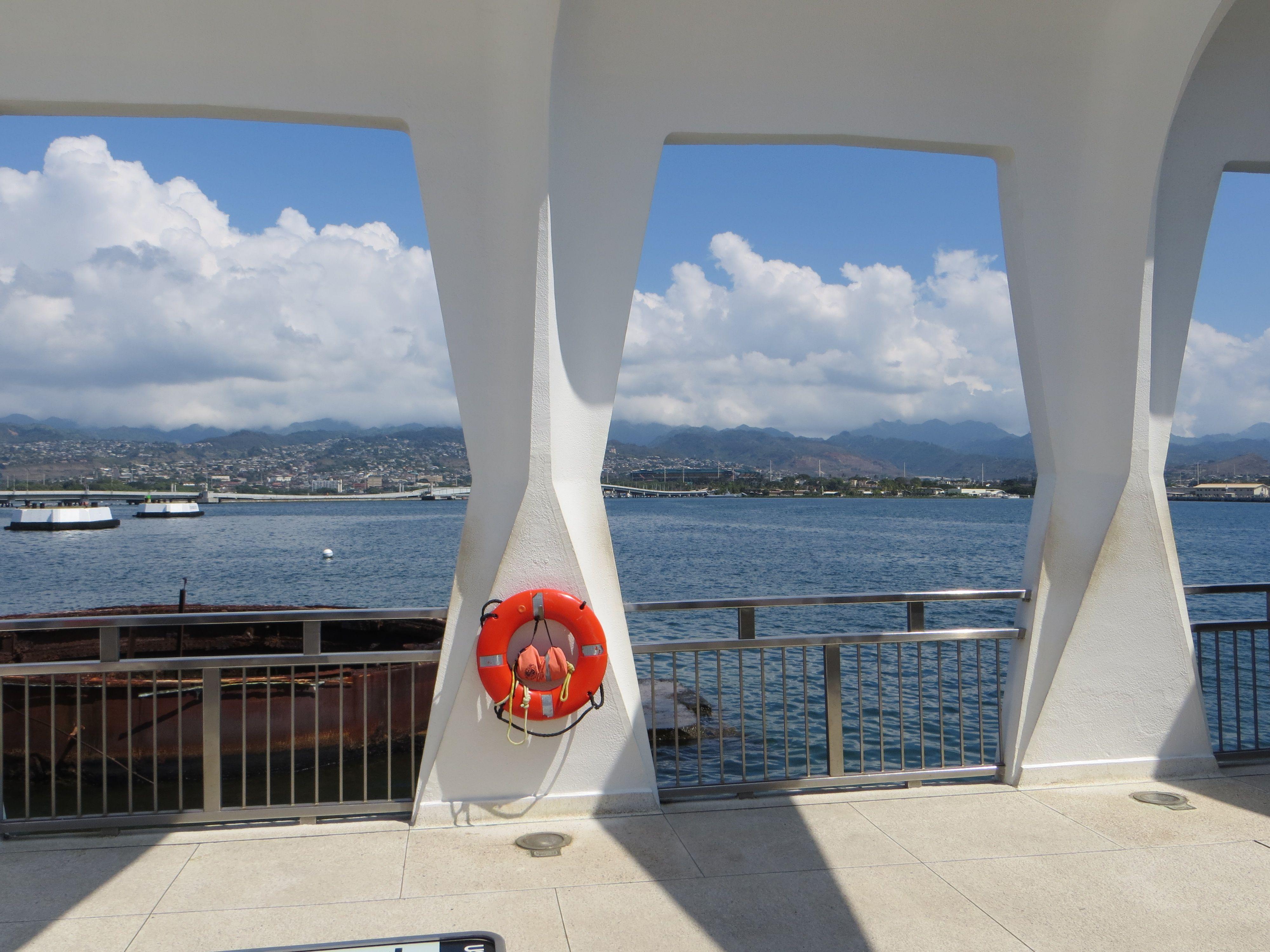 memorial day cruises 2015