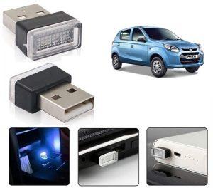 Chevrolet Uva Car All Accessories List 2019 Car Datsun Aveo Car