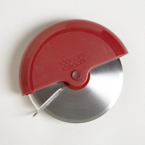 Scoot Pizza Cutter With Images Specialty Cookware