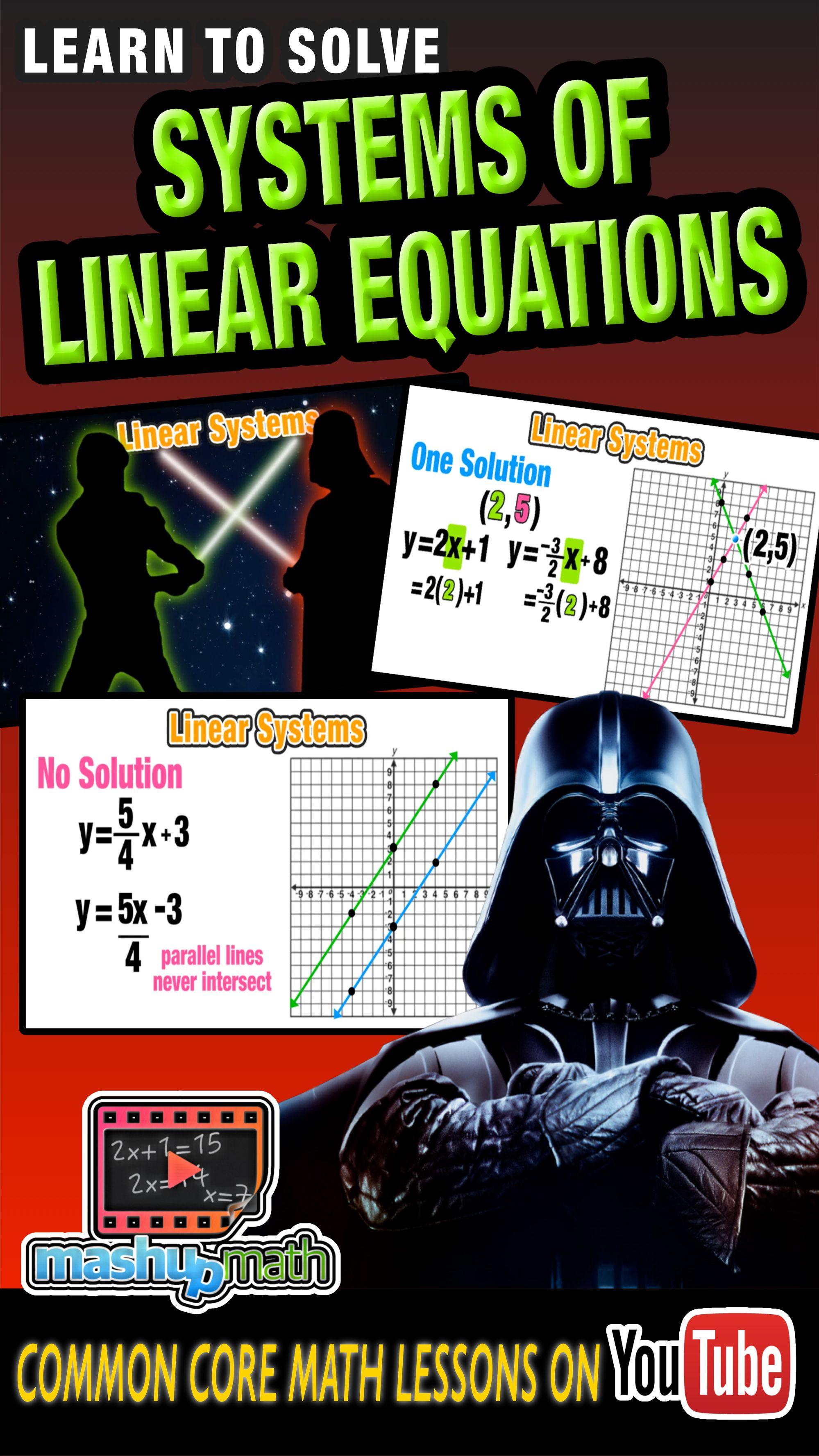 Algebra Calculators and Solvers Online
