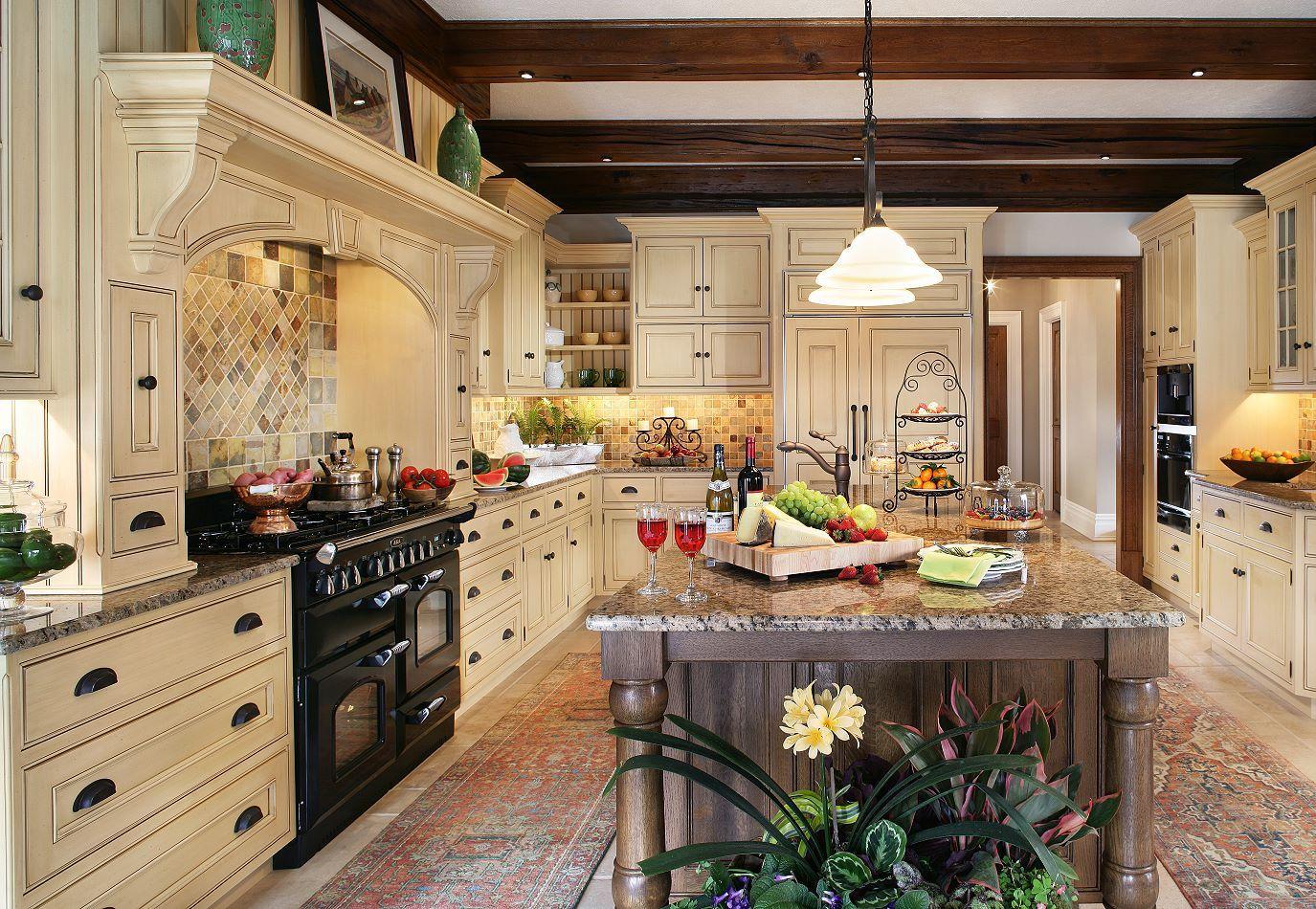 best images about kitchen designs on pinterest custom custom eat in kitchen designs - Custom Kitchen Design Ideas