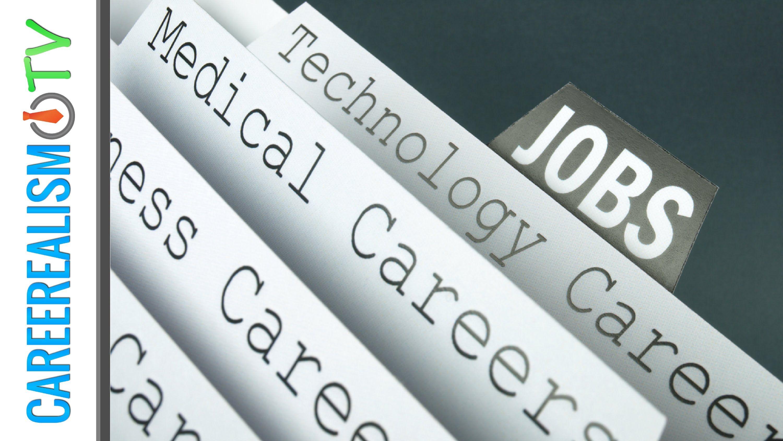 Quick Tip Include Keywords In Your Linkedin Headline Careerealism Healthcare Jobs Technology Job Medical Coder